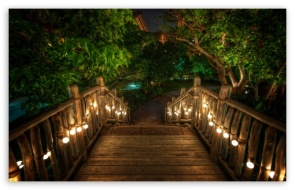 wooden_bridge-t2
