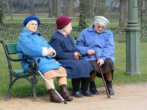 benchmates
