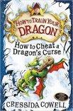 dragons curse