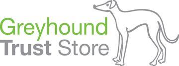 store_logo_360x
