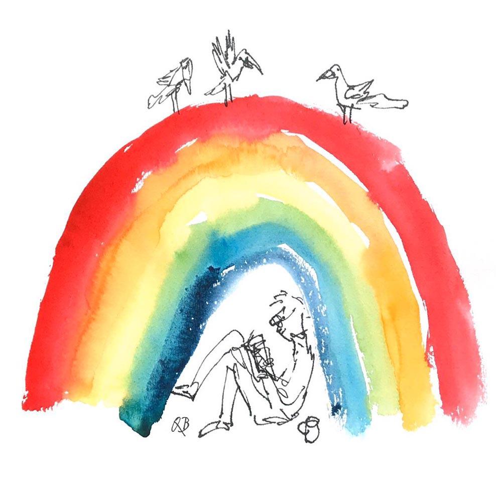 rainbow_4