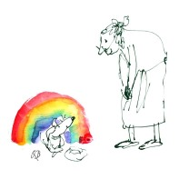 rainbow_9